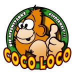 Coco Loco Grünwald