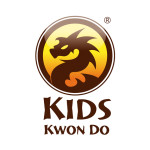 KidsKwonDo