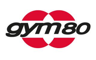 gym80