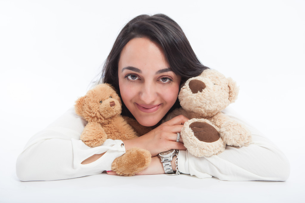 Zahra Siegler