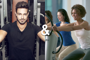 Fitness-PowerPlate