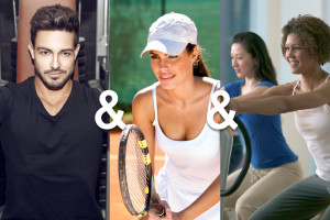 Fitness-Tennis-PowerPlate