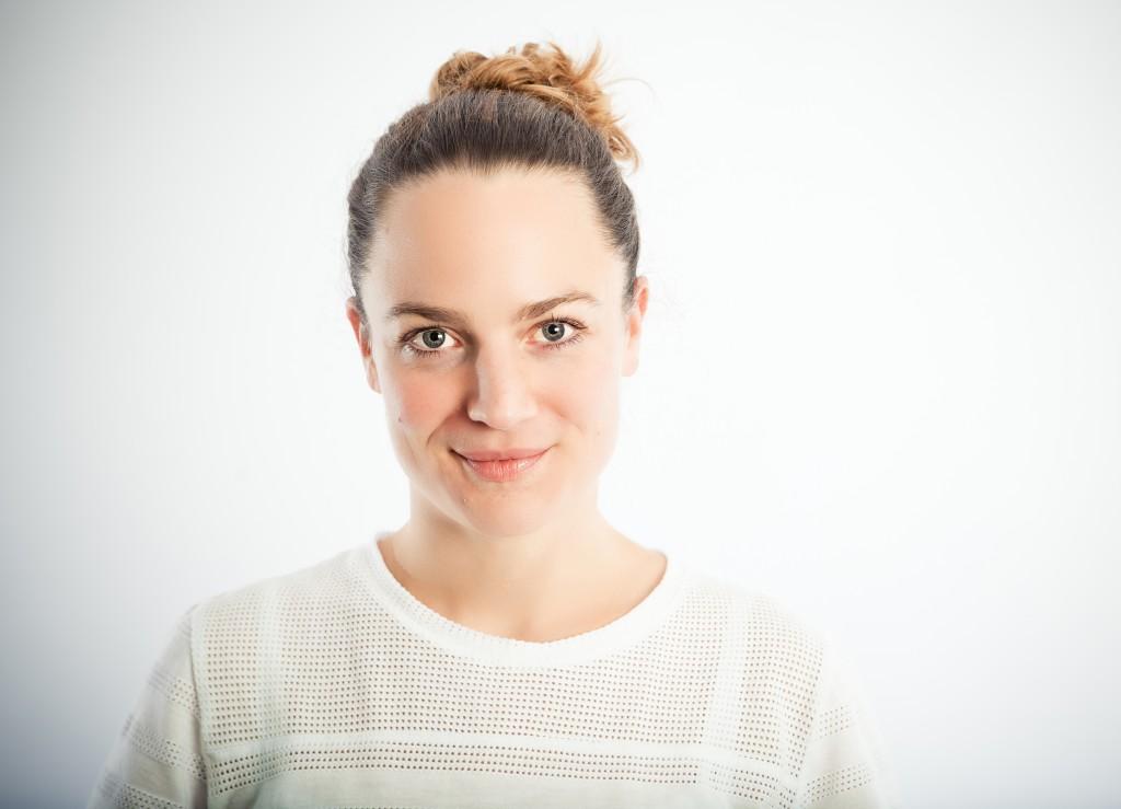 Kathrin Wonesch