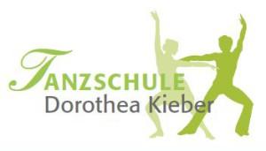 Tanzschule Dorothea Kieber