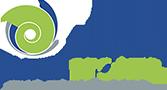 ElterSports – die multifunktionale Freizeitanlage in Grünwald Logo