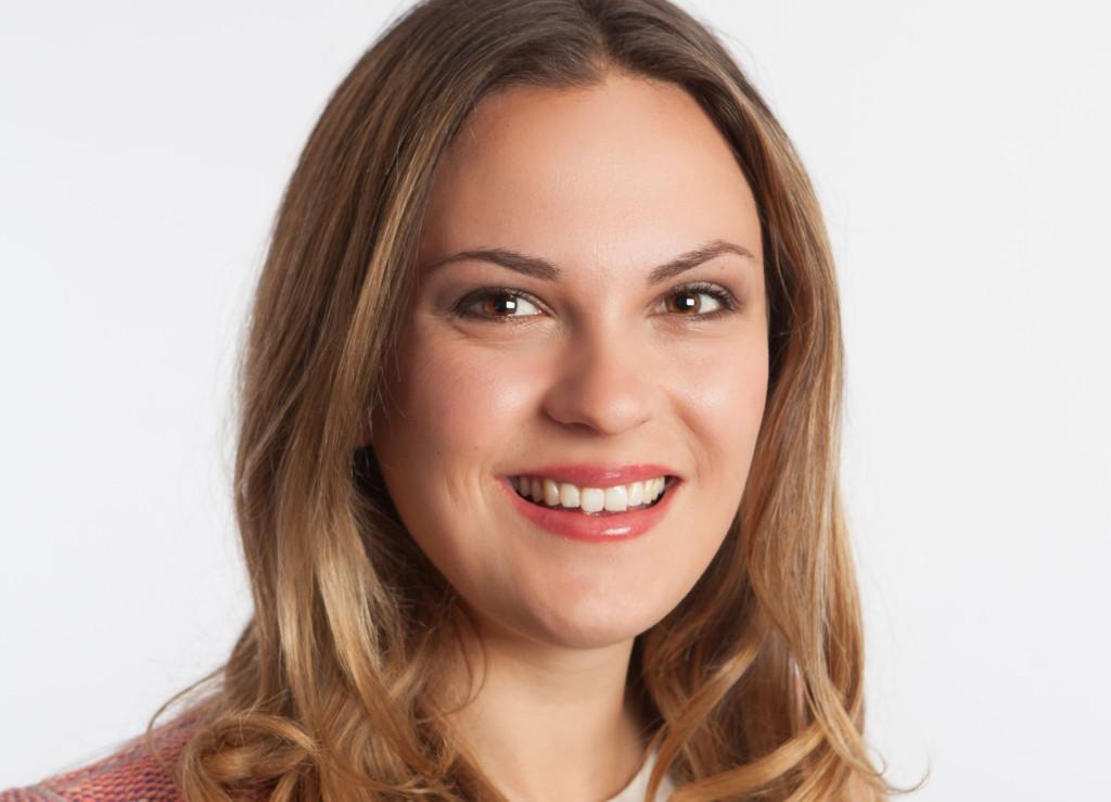 Melanie Elter