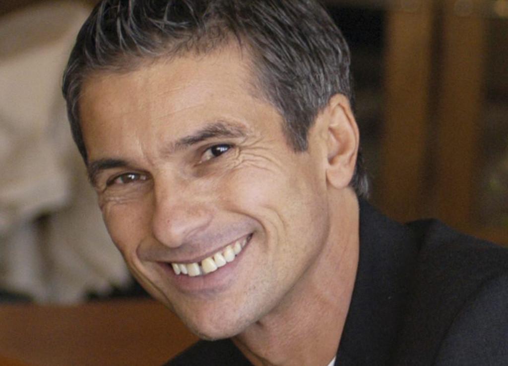 Peter Elter