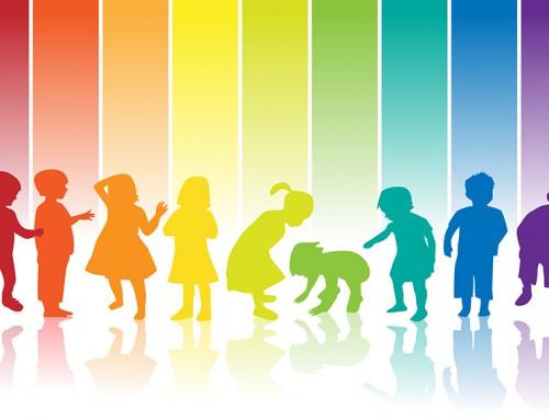 Kinderbetreuung Öffnungszeiten Ostern