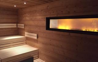 sauna_neu_web