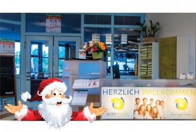 weihnachten-web