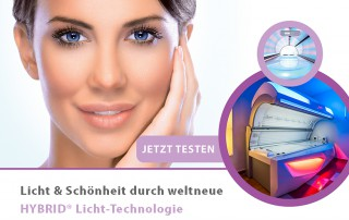 Ergoline Beauty Card