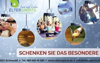 ElterSports Gutscheine 2018