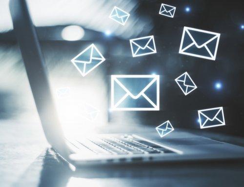 Email-Adressen