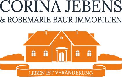 ElterSports Partner Corina Jebens Immobilien
