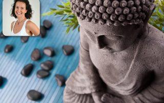 ElterSports in Yoga und Hormone Special mit Christiane