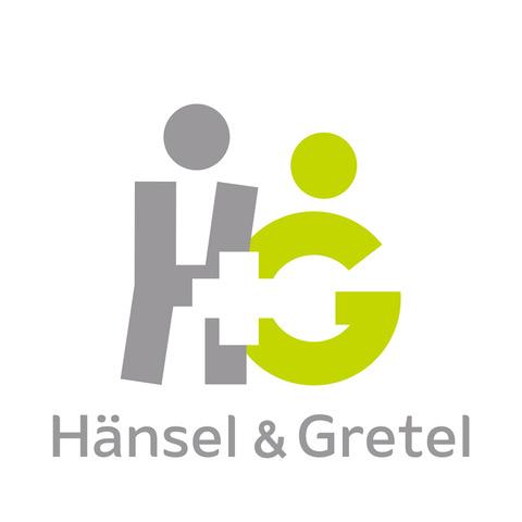 ElterSports Partner Kindergarten Hänsel und Gretel München Harlaching