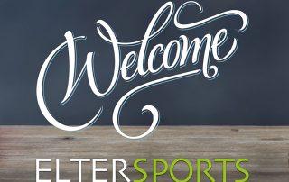 ElterSports Wiedereröffnung nach Corona Schließung
