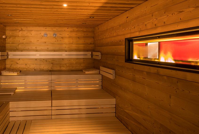 ElterSports Wiederöffnung Sauna Beitrag