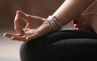 Zen Yoga Specials mit Katja ElterSports Kurse Sommer-Specials